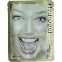 Купить BeauuGreen Gold Energy Hydrogel Mask - Маска для лица гидрогелевая с коллоидным золотом, 30 г