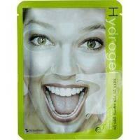 Купить BeauuGreen Snail Perfect Hydrogel Mask - Маска для лица гидрогелевая с фильтратом секреции улитки, 30 г