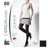 Купить Ibici Casual 60 Hydro - Колготки плотные цвет мокрый асфальт, размер 1