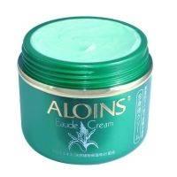 Купить Aloins - Крем для тела с экстрактом алоэ, 185 г