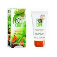 Купить NoniCare - Укрепляющий крем для тела с УФ-фильтром