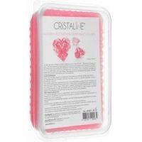 Купить Cristaline - Парафин косметический Масло Ши, 450 мл