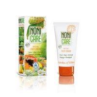 Купить NoniCare - Крем для ног
