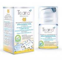 Купить Teana - Матирующий мультиламеллярный крем-себоконтроль, 50 мл