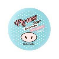 Купить Holika Holika Pignose clear black head Deep cleansing oil balm - Бальзам для очистки пор, 30 мл