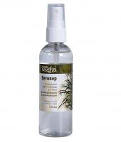 Купить Aasha Herbals - Вода цветочная для лица с маслом жасмина, 100 мл