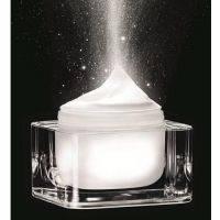Купить Filorga Skin-Absolute Day Cream - Крем дневной крем, 50 мл.