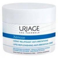 Купить Uriage Xemose Cerat Relipidant - Крем липидовосстанавливающий, 200 мл.