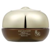 Купить FarmStay Escargot Noblesse Intensive Cream - Крем для лица против морщин с экстрактом королевской улитки, 50 мл