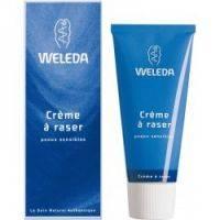 Купить Weleda - Крем для бритья, 75 мл