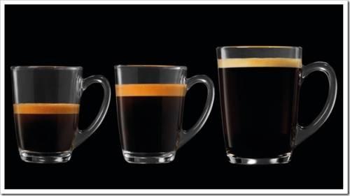 Как обслуживать кофемашину?
