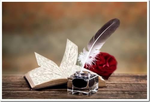 Персонализированные стихи на заказ от агентства «Подари Стихи»