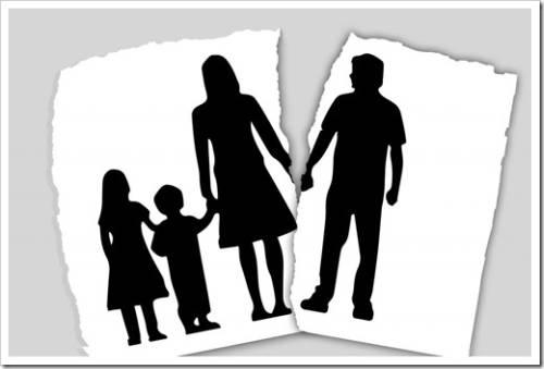 Оформление, расторжение, аннулирование брачного контракта