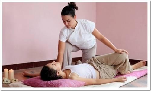 Почему многие бы хотели стать профессиональным массажистом?