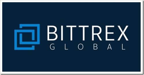 Сложно ли зарегистрироваться на Bittrex?