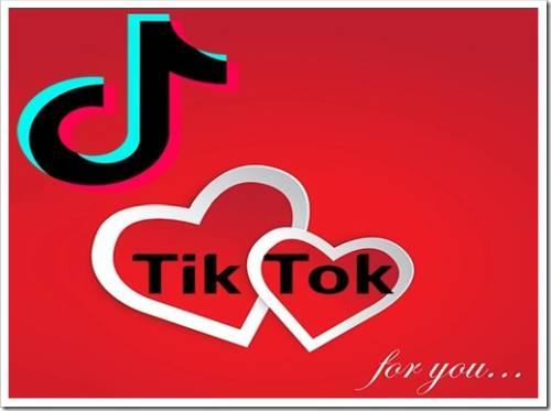 Как набрать много лайков в TikTok?