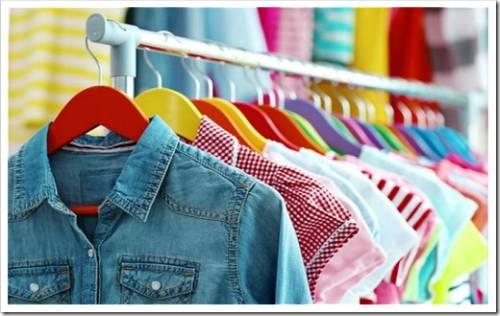 Дропшиппинг детской одежды - что это и как на нем заработать