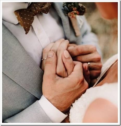 Красивые даты для свадьбы в 2021