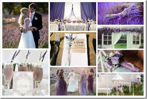 Свадебные костюмы и дресс-код для гостей