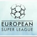 санкции УЕФА
