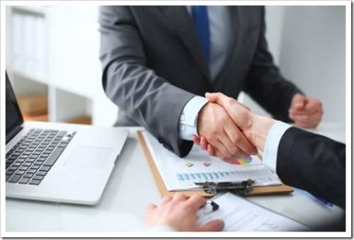 Как получить выгодный кредит безработному